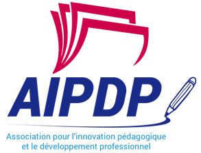 logo_aipdp