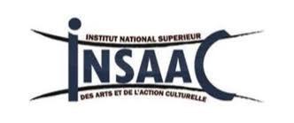INSAAC